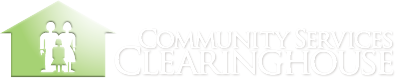 Community Services Clearinghouse
